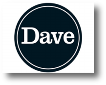 WATCH DAVE ON DEMAND