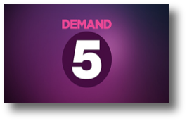 WATCH 5 ON DEMAND