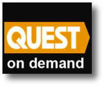 WATCH QUEST ON DEMAND