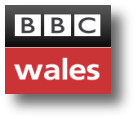 Watch BBC Wales