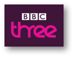 Watch BBC3