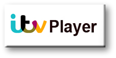 Watch ITV player