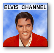 Watch Elvis TV