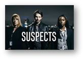 Watch Suspects