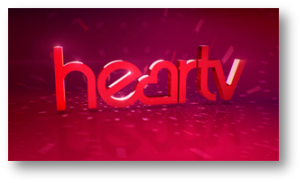 Watch Heart TV