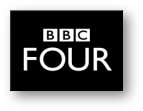 watch BBC 4 live