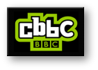 watch CBBC live