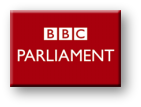 watch BBC parliament live