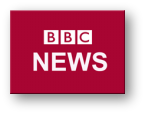 watch BBC NEWS