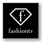 Watch Fashion TV