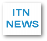 Watch ITN News