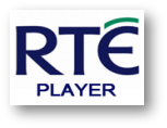 Watch RTE Player