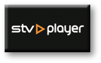 Watch STV Player