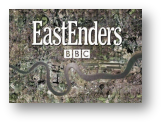 Watch Eastenders