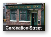 Watch Coronation Street