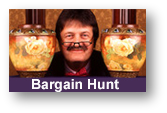 Watch Bargain Hunt