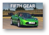 Watch Fifth Gear