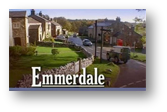 Watch Emmerdale
